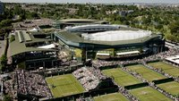 Hotel prices increase by 114% for Wimbledon