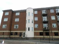 Low guide price for modern Sunderland apartment