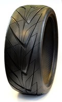 Toyo Tires Proxes design concept shows possible future direction