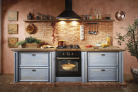 Gorenje launches new Classico Collection
