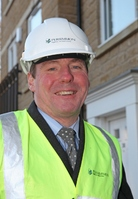 Housebuilder gets approval for multi million pound investment in Wombwell