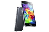 Samsung launches compact and stylish Galaxy S5 mini
