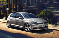 Feature-packed new Volkswagen Golf Match offers striking value