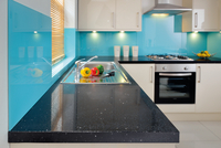 Max-Top set to revolutionise UK worktops