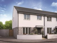 Last chance to move in 2014 at Taylor Wimpey's St Aubyn Park
