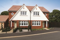 New Southport homes on sale now