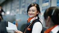 iBeacons light the way for easyJet passengers
