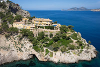 Engel & Volkers launches Castillo Mallorca onto the market for 38M Euros