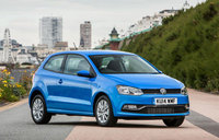 Volkswagen confirms Motability commitment at 'One Big Day' events