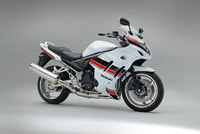 Suzuki announce new special editions