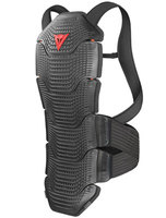 The Manis back protector from Dainese