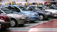 Customers still willing to pay for best used vehicles