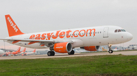 easyJet announces Rome Fiumicino as newest destination from London Luton airport