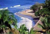 The best beaches in Puerto Vallarta & Riviera Nayarit, Mexico