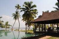 New romantic holiday itinerary - Kerala