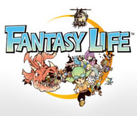 Embark on an unforgettable adventure in Fantasy Life