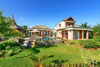 Villas Valriche in Mauritius unveils latest phase of luxury residences