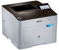Samsung launches faster line of NFC-enabled laser printers
