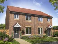 Enjoy a taste of relaxed rural living at Ridgeway Farm launch event in Swindon