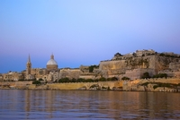 The film buff's guide to Malta