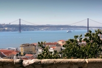 Lisbon, more accessible than ever for those in the north of England