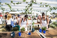 The Australian Garden Show Sydney returns this spring