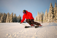 Skiing for singles in 2014/15 with more choice and more 'learn to ski' holidays