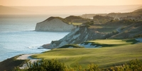 Enjoy autumn sunshine and unlimited golf at Thracian Cliffs