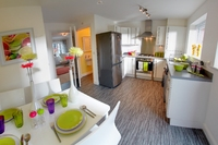 New homes now released at Lincoln Gardens