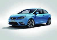 Seat launches new i-TECH special editions
