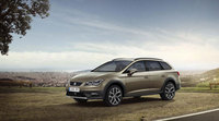 Seat confirms pricing and spec for new Leon X-perience