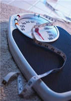 Overweight and obesity linked to 10 common cancers