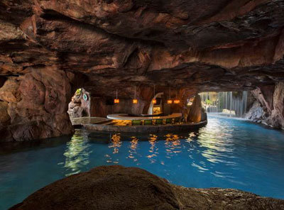 Hyatt Regency Maui Resort & Spa