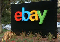 From 3 tracks of German rock to 3 billion sales - eBay UK turns 15