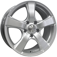 New Talig winter alloy wheel brand lands in Europe