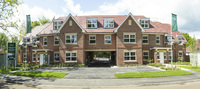 Last opportunity to own a Kebbell apartment in Ascot