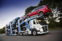 New series FM for car transporter applications announced