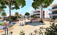 First Energy 'A' Rated development in Mallorca