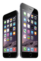 Apple iPhone 6 & iPhone 6 Plus - The biggest advancements in iPhone history