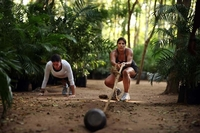 Wildfitness expand their transformative fitness holidays