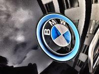 BMW in 2015 - What to look forward to