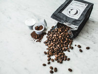 CRU Kafe: Finer coffee in a kinder capsule