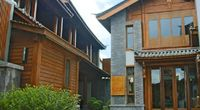 LUX* Lijiang opens in the heart of the Ancient Town