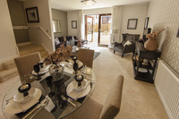 Buyers think Vivo is the best place to call home in Stockton