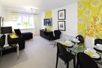 Launch of new homes development in Guildford is just weeks away