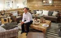 New look for Bristol's favourite furniture store