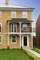 Superb new showhome is now open at Riverside