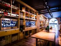New Street Wine Shop host exclusive Dalmore Whisky tasting