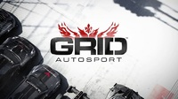 New Touring Cars Grid Autosport expansion pack