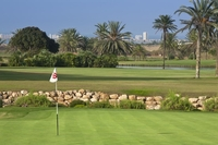 Finish the 2014 golf season in style at La Manga Club